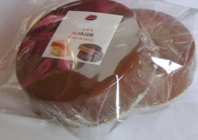 Alfajor---Aguimar-Ferreira-Bombons-Finos