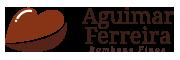 Aguimar Ferreira Bombons Finos