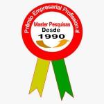 Prêmio de melhor empresa de doces para eventos de Brasília