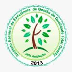 Selo ambiental 2013